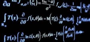 math-520x245