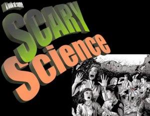 scary_science_presentation_peter_mcmahon_notice_science_canada
