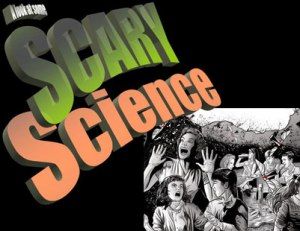 scary_science_presentation_peter_mcmahon_notice_science_canada