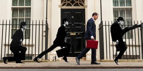 o-GEORGE-OSBORNE-SILLY-WALKS-TORY-MINISTRY-facebook