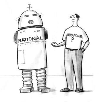 001Sci_Am_Robot_vs_Human_Rationality