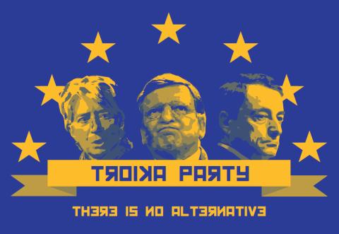 troika-party3