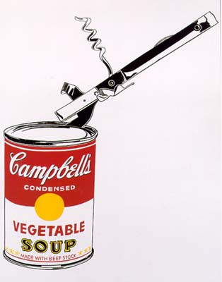Campbell's_Soup_with_Can_Opener