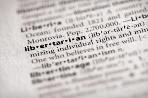 Libertarianism-definition-e1375385430575