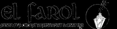 logo-transparent-700