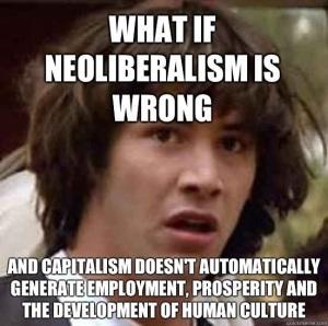 neoliberalism-meme-keanu