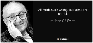 quote-all-models-are-wrong-but-some-are-useful-george-e-p-box-53-42-27
