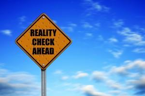 Reality-Check-1024x682