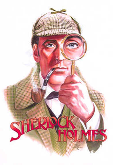 evil in sherlock holmes the speckled The adventure of the speckled band is one of the most famous short stories of the sherlock holmes adventures written by sir arthur conan doyle a young woman named helen stoner contacts sherlock holmes and dr watson for aid in foiling the villainous plans of her stepfather, grimesby roylott.