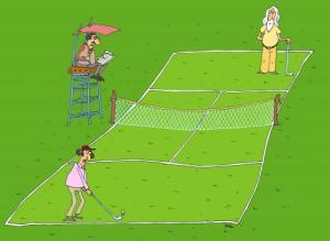 tennis_520405