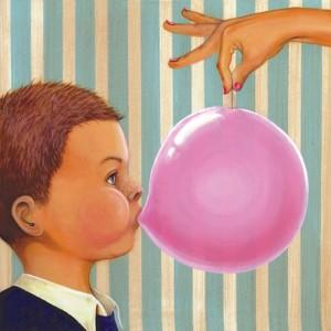 burst-your-bubble