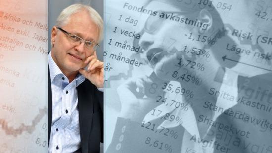 Bildningsbyrån - finans : Spekulationsbubblor/UR