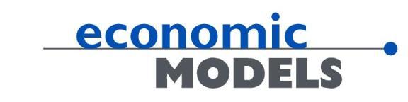 Economic_eng