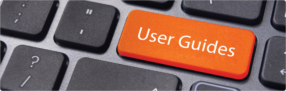 user-guides-5