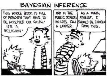 calvin-math-atheist3-2