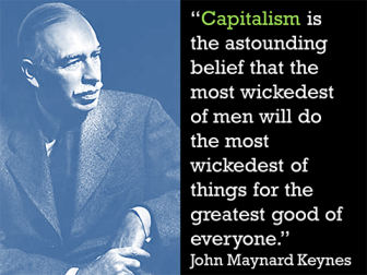 John-Maynard-Keynes-capitalism-quote