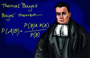 thomas_bayes