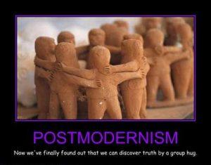 postmodernism2