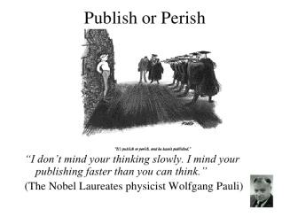 publish-or-perish-towards-a-ranking-of-scientists-using-bibliographic-data-mining-6-728.jpg