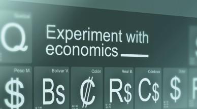 Experimental-Economics-1-1038x576