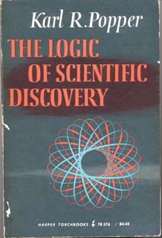 LogicSciDiscoveryCover