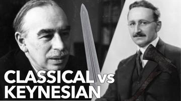 macro-3-8-classical-vs-keynesian