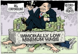 minimum-wage-profits