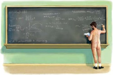 economist-naked