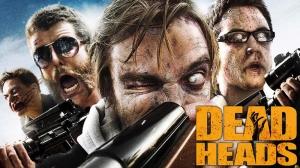 deadheads-51ebdded4e11c