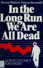 long run.jpg