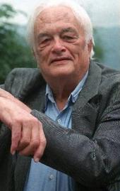 william-vickrey-1914-1996