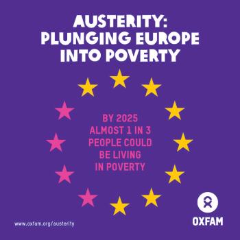 6069_eu_austerity_infographic-oix1000