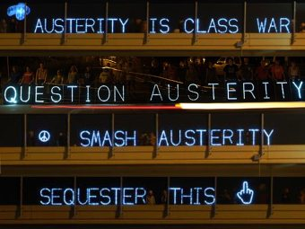 austerity-meme-sequester-this