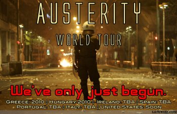 austerity_world_tour_greece