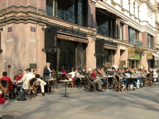 cafe_helsinki_06