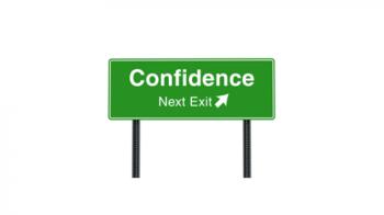 confidence-next-exit