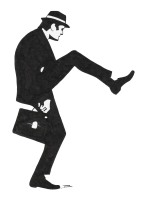 the_ministry_of_silly_walks