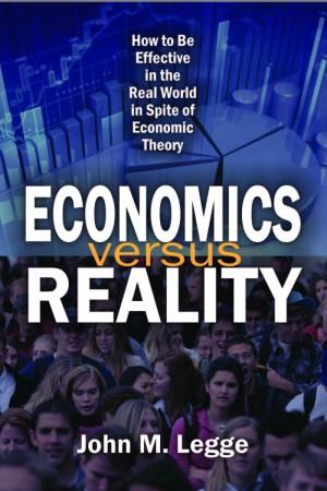 Economics_Versus_Reality-e1431153441673