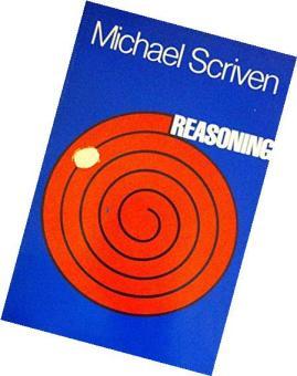 reasoning-9780070558823