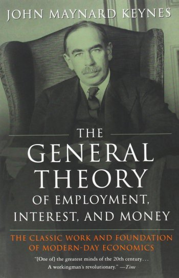 The+General+Theory+of+Employment,+Interest,+and+Money