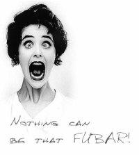 fubar1