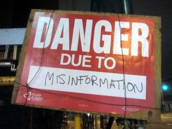 IGLTA-misinform