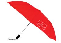 Umbrella_large