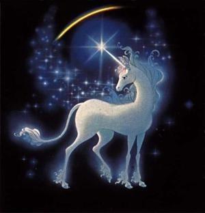 Unicorn-s-fantasy-227928_300_312