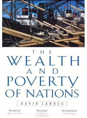 Wealth_And_Poverty_Of_Nations