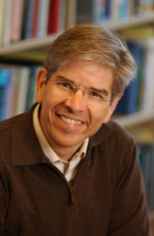 paul_romer_in_2005