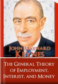 general_theory_of_employment__interest_and_money_-_j_m__keynes-661777.jpg