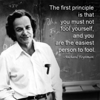 the-first-principle-is