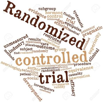 16720017-abstract-word-cloud-for-randomized-controlled-trial-with-related-tags-and-terms-stock-photo