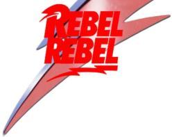 rebel-rebel-logo1